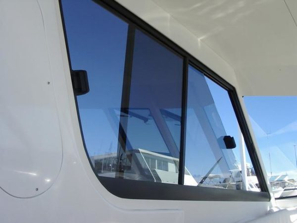 7 Ways To Keep Your Boat Ventilated Locklatch